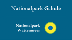 Logo Nationalpark-Schule